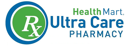 ULTRA CARE Healthmart PHARMACY
